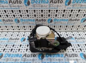 Centura dreapta fata, 7069956, Bmw 3 coupe (E92) 2006-2011