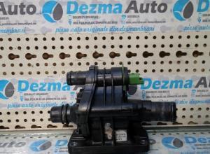 Corp termostat Ford Fiesta 6, 9647767180