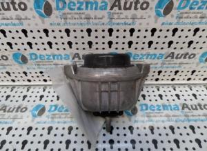 Cod oem: 13981112 tampon motor dreapta, Bmw 3 coupe (E92) 2.0D