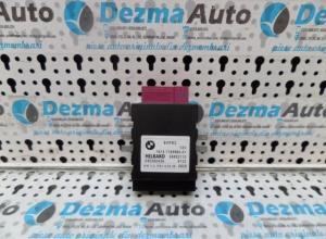 Releu pompa combustibil, 1614-7169960, Bmw3coupe (E92) 2.0D (id:189861)
