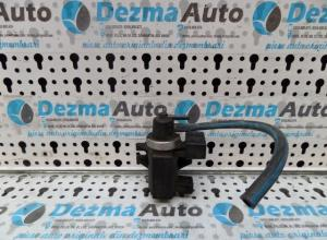 Cod oem: 72279600 supapa vacuum, Bmw 3 coupe (E92) 2.0D