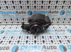 Cod oem: D156-2B1612P, pompa vacuum Ford C-Max, 1.6tdci, HHDA