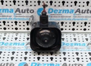 Sirena alarma 8L0951605, Audi A2 (8Z0) 2000-2005 (id:192603)