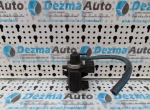Cod oem: 72279600 supapa vacuum, Bmw 5 Touring (E61) 2.D, 204D4