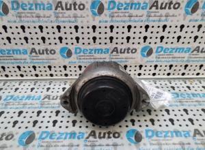 Tampon motor dreapta, 13981112, Bmw 1 (E81) 2.0D (id:193477)
