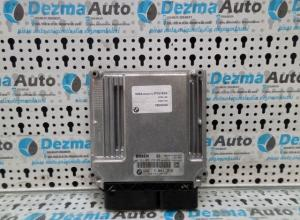 Calculator motor, 7801710, 0281013252, Bmw 1 (E81) 2.0D (id:193448)