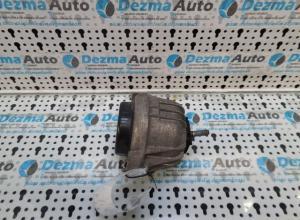 Tampon motor stanga, 13981112, Bmw 1 (E81) 2.0D (id:193478)