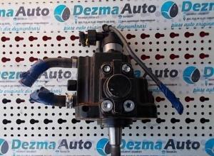 Pompa inalta Fiat, Opel, Saab, 0445010156