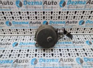 Pompa vacuum, 7766-7791232, Bmw 1 (E81) 2.0D (id:193440)