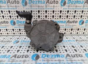 Pompa vacuum 03L145100F, Seat Exeo (3R2) 2.0tdi, CAGA