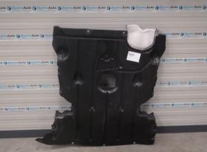 Scut motor, 5175-7059384,  Bmw 1 (E81) 2.0D (id:193407)