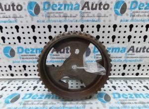 Fulie ax came 9657477580, Ford C-Max 2, 1.6tdci (id:194331)