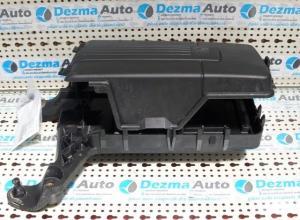 Suport baterie Seat Leon (1P1), 1K0915333C