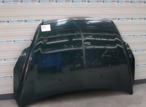 Capota fata Ford Focus 2 Combi (DAW) 2007-2010 (id:194664)