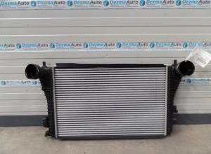 Radiator intercooler, 1K0145803L,  Vw Golf V (id:194858)