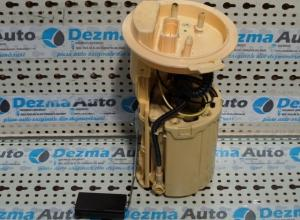 Pompa combustibil Seat Leon (1P1), 1.9tdi, 1K0919050D