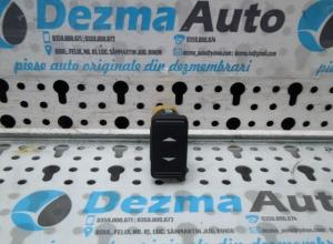 Buton comanda geam dreapta fata 6M2T-14529-DA, Ford Focus 2 Combi (DAW) 2007-2010 (id:194751)