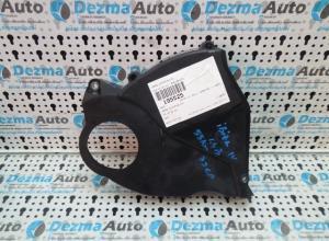 Capac distributie, 036109127L, Seat Ibiza 4 (6L1) 1.4B (id:195525)