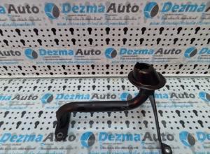 Sorb baie ulei, 036115251T, Seat Ibiza 4 (6L1) 1.4B (id:195522)