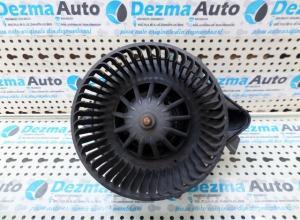 Ventilator bord Fiat Doblo, 141730600