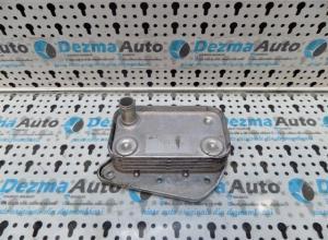 Racitor ulei A6111580301, Mercedes Sprinter 2T, 2.2cdi