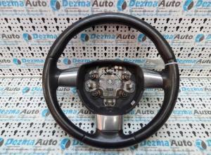 Volan piele 4M51-3600-EL, Ford Focus C-Max