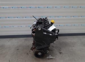 Motor, K9KN, Renault Megane 3 Grandtour, 1.5dci (id:185395)