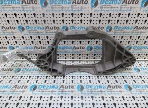Suport grup spate, 8K0599287J, Audi A5 (8TA) 3.0tdi (id:194384)