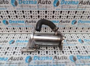 Racitor gaze 147355713R, Renault Megane III (KZ0/1), 1.5 DCI (id:194847)