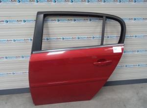 Usa stanga spate, Opel Signum (id:196167)