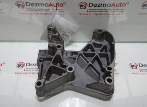 Suport motor 8200739777, Renault Megane 3, 1.5dci (id:295539)