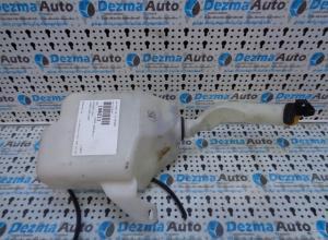 Vas strop gel cu motoras, Opel Signum (id:196211)