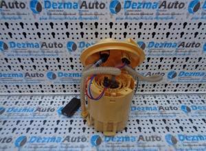 Pompa combustibil, Opel Signum, 1.9cdti (id:196213)