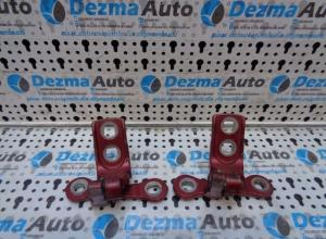 Set balamale usa dreapta fata, Opel Signum (id:196323)