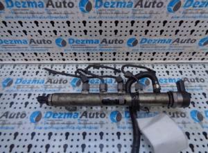 Rampa injectoare, GM55200251, 0445214117, Opel Signum, 1.9cdti (id:166703)