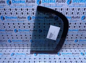 Geam fix usa stanga spate, Opel Signum (id:196255)