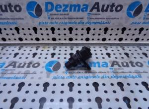 Senzor ax came, GM46798364, Opel Signum, 1.9cdti (id:141935)