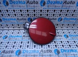 Usa rezervor cu buson, GM13106381, Opel Signum (id:196304)