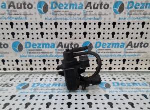Supapa vacuum 7796634, Bmw 1 coupe (E82) 2.0D