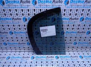 Geam fix usa dreapta spate, Opel Signum (id:196253)