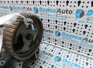 Fulie ax came 9657477580, Ford C-Max 2, 1.6TDCI, T1DB