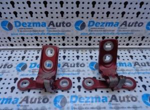 Set balamale usa stanga fata, Opel Signum (id:196324)