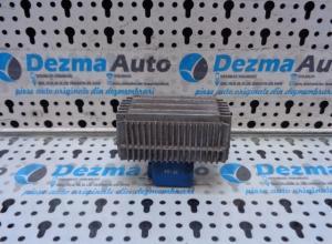 Releu bujii, GM55353011, Opel Signum (id:196309)