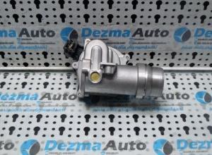 Clapeta acceleratie, 8200614985H, Renault Sandero, 1.5dci