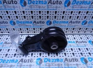 Tampon balans motor GM210311-13, Opel Signum, 1.9cdti (id:19933)
