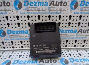 Modul control GM13193590, Opel Signum, 1.9cdti (id:196314)