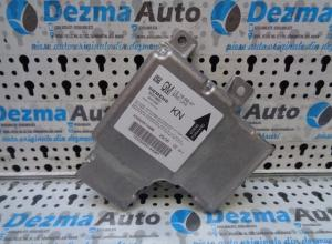 Calculator airbag GM13186947, Opel Signum, 1.9cdti (id:196312)