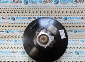 Tulumba frana Ford Tourneo Connect, 2T14-2B195-BD