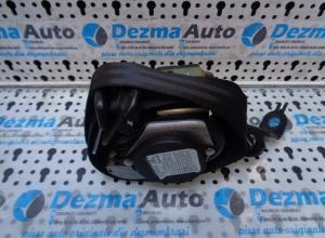 Centura dreapta fata cu capsa, 6L4857706G, Seat Cordoba (6L2) 2002-2009