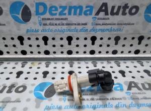 Cod oem: GM55566932 senzor ax came Opel Mokka, 1.4, A14NET